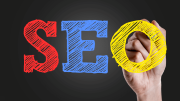 What is SEO? | How search engines work | Why SEO matters